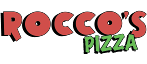 Rocco's Pizza Chandlers Ford